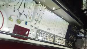 国際宝飾展,InternationalJewellery ,株式会社アンテウス