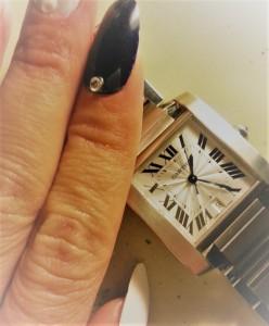 カルティエ,Cartier,腕時計