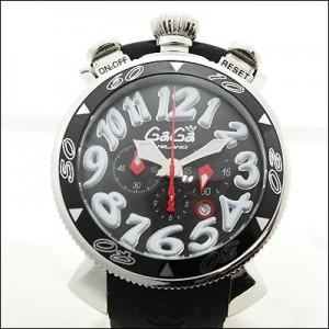 ガガミラノ,腕時計,ブランド楽市