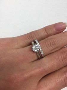 ジュエリー,指輪,貴金属,リメイク,リフォーム,お直し,作り変え