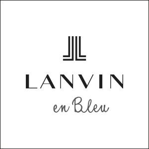 ランバン,LANVIN