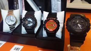 ジーショック,G-SHOCK,腕時計,ブランド楽市