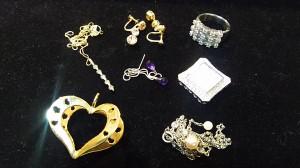 貴金属,金,プラチナ,トップ,ネックレス,イヤリング,リング,ダイヤモンド