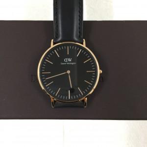 ダニエルウェリントン,Daniel Wellington,時計,腕時計,買取,ファッション,人気,メンズ,レディース,ブランド楽市