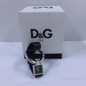 D&G,ディー&ジー,腕時計,ファッション,買取,人気,ブランド楽市