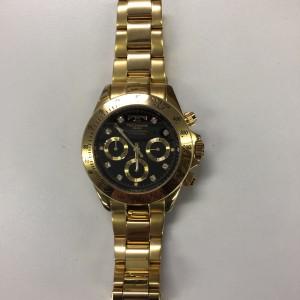 テクノス,TECHNOS,腕時計,人気,買取,ファッション, ブランド楽市