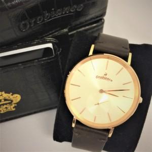 オロビアンコ,OROBIANCO,時計,腕時計,ペアウォッチ,人気,男性,女性,ブランド楽市