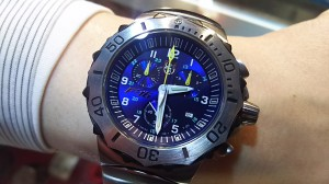 ルミノックス,Luminox,腕時計,F-16,バイヤー私物,ブランド楽市
