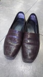 ジョルジオ・アルマーニ,Giorgio Armani,靴,シューズ,革靴,レザー,男性,メンズ