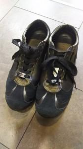 ドルチェ&ガッバーナ ,Dolce&Gabbana,スニーカー,靴,シューズ,メンズ,男性