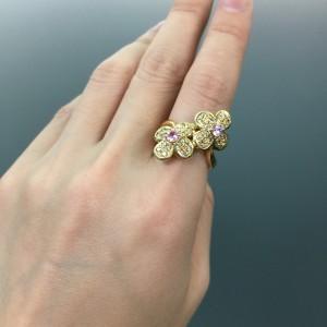 宝石,貴金属,指輪,ゴールド,プラチナ,ダイヤモンド,買取,販売,専門店,ブランド楽市