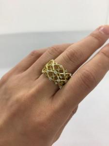 ジュエリー,宝石,貴金属,指輪,プラチナ,ダイヤモンド,買取,販売,ブランド楽市