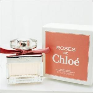 クロエ,Chloe,香水,赤羽,ブランド楽市