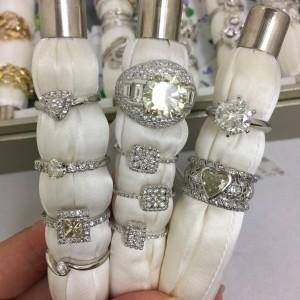 宝石,貴金属,ジュエリー,指輪,リング,エメラルド,ダイヤモンド,,プラチナ,ゴールド,宝石,貴金属,買取,販売,専門店,ブランド楽市