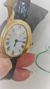 カルティエ,Cartier,腕時計,買取,ブランド楽市,赤羽店