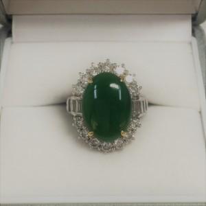 宝石,貴金属,指輪,ダイヤモンド,翡翠,色石,買取,販売,ブランド楽市