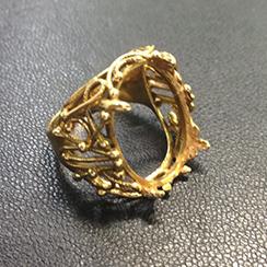 ジュエリー,リフォーム,リメイク,宝石,貴金属,指輪,ブランド楽市