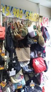 赤羽店,ブランド楽市,東京都,北区,SALE,セール,5,980円均一,ブランド