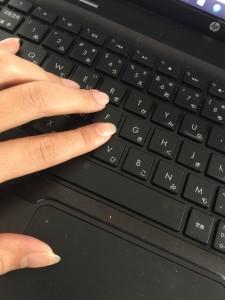 パソコン,インターネット
