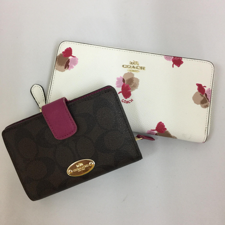 pretty nice 92e6b f481a ブランド品の財布の人気NO1のデザインはこれだ!! | ブランド ...