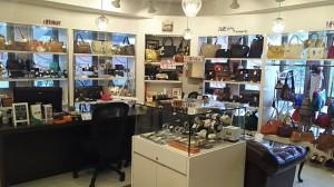 駒沢店,ブランド品,買取,販売,リサイクル,ブランド楽市