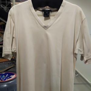 グッチ,GUCCI,Tシャツ,メンズ,男性,高価買取,ブランド楽市