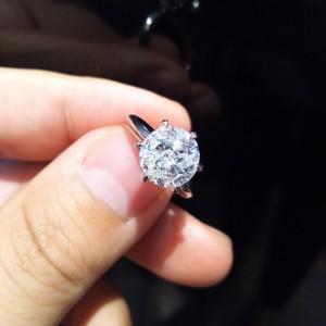 ダイヤモンド,指輪,リング,貴金属,1ctオーバー,高価買取,吉祥寺店,地域NO1,専門店