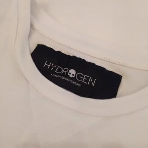 ハイドロゲン,HYDROGEN,Tシャツ,メンズ,男性,高価買取,ブランド楽市