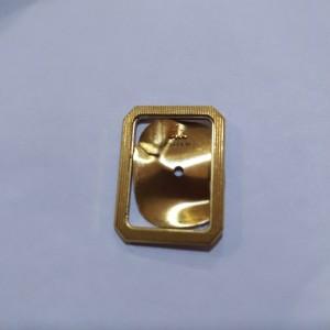 腕時計,買取,貴金属,文字盤,枠,金,ブランド楽市