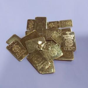 貴金属,金,純金,K24,インゴット,ブランド楽市