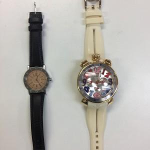 赤羽店,東京都,北区,腕時計,電池交換,ブランド楽市