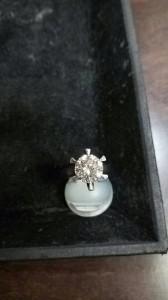 ダイヤモンド,宝石,ジュエリー,,指輪,リング,高価買取,ブランド楽市