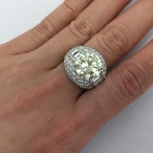 ダイヤモンド,宝石,ジュエリー,貴金属,カラー,4C,指輪,リング