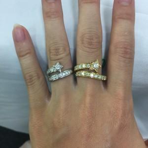 宝石,貴金属,ジュエリー,指輪,リング,中古,お得,ブランド楽市