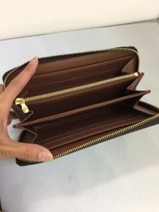 ルイ・ヴィトン,LOUIS VUITTON,財布,高価買取,ブランド楽市