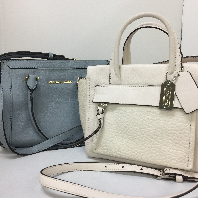 693e0ebc9f66 吉祥寺店の可愛いブランド品のバッグや小物続々入荷中!! | ブランド ...