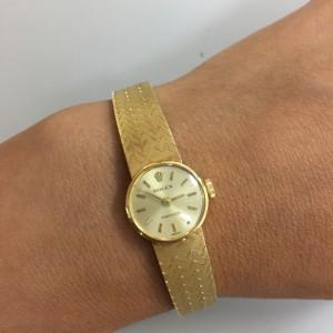 ロレックス,ROLEX,デイトジャスト腕時計,買取,ブランド楽市