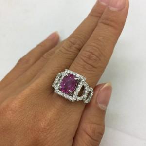 指輪,リング,サイズ直し,rリフォーム,お直し,リメイク,宝石,貴金属,ブランド楽市