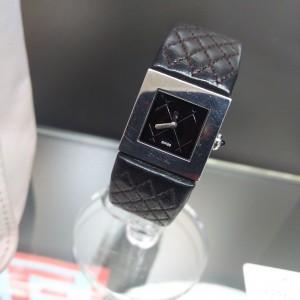 シャネル,CHANEL,腕時計,マトラッセ,電池,クォーツ,高価買取,ブランド楽市