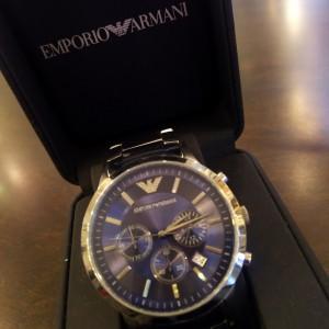 エンポリオ・アルマーニ,EMPORIO ARMANI,腕時計,買取強化中,メンズ,男性,ブランド楽市