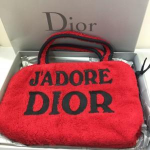 クリスチャン・ディオール,Christian Dior,バッグ,宅買取,ブランド楽市