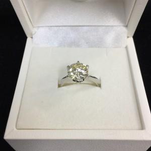 リフォーム,指輪,リング,ダイヤモンド,オリジナル,ブランド楽市