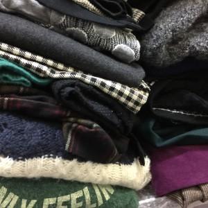 ファッション,洋服,衣類,アパレル,ブランド,宅配買取,