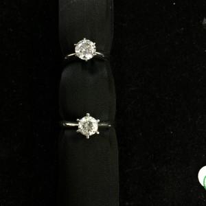 リフォーム,宝石,貴金属,ダイヤモンド,指輪,リング,ブランド楽市