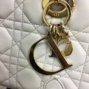 クリスチャン・ディオール,Christian Dior,レディーディオール,バッグ,宅買取,ブランド楽市