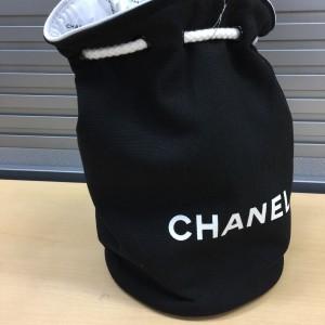 chanel20170926-3