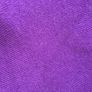 2017,秋冬,トレンド,カラー,色,紫,ファッション