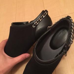 ショートブーツ,靴,シューズ,ファッション
