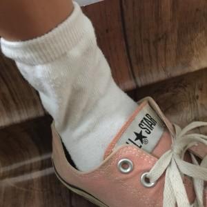 コンバース,Converse,オールスター,スニーカー,靴,シューズ,ファッション,定番
