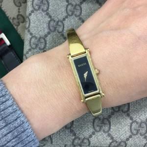 グッチ,GUCCI,腕時計,ブランド楽市,買取,販売